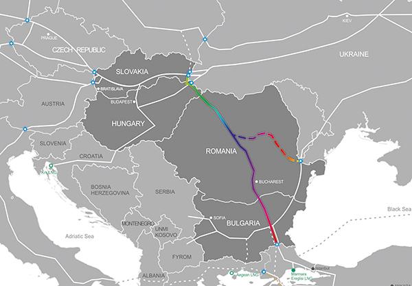 http://www.eastring.eu/img/eastring_map_vyrez_600px.jpg